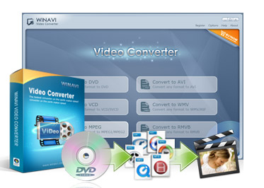 winavi video converter with serial key free download
