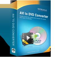 winavi video converter for android