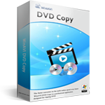 WinAVI DVD Copy