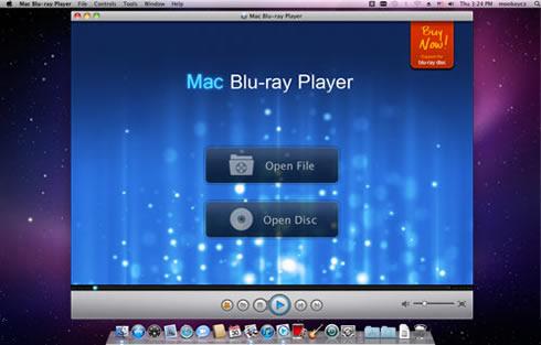 Avi player mac