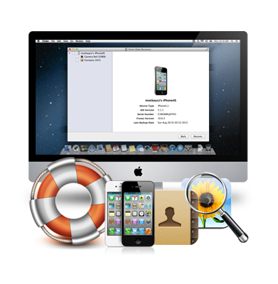how to find os version on iphone