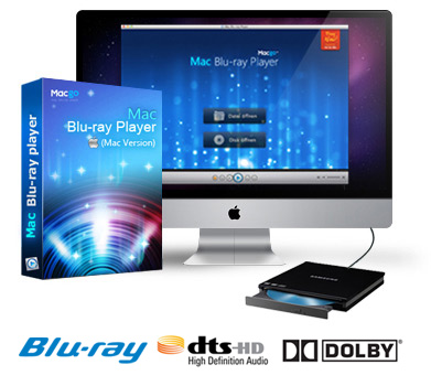 Mac Blu Ray Player The Best Mac Media Player Software On