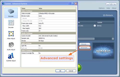 convert winmail dat to pdf on ipad