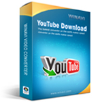 WinAVI YouTube Download