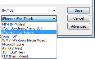 Download FLV.com FLV Downloader 11.8