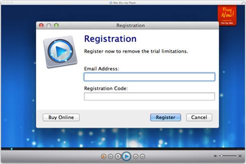 registration code for winavi all in one converter