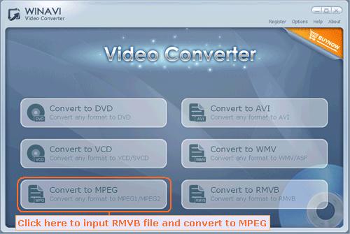 WinAVI Video Converter 11.4.0.4147 FINAL